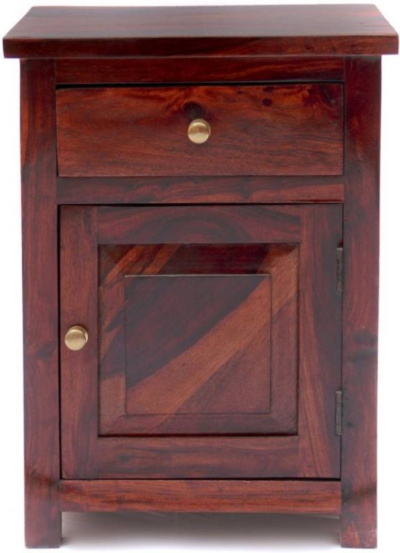 Starting at ?1,850 - Solidwood Furniture - furniture
