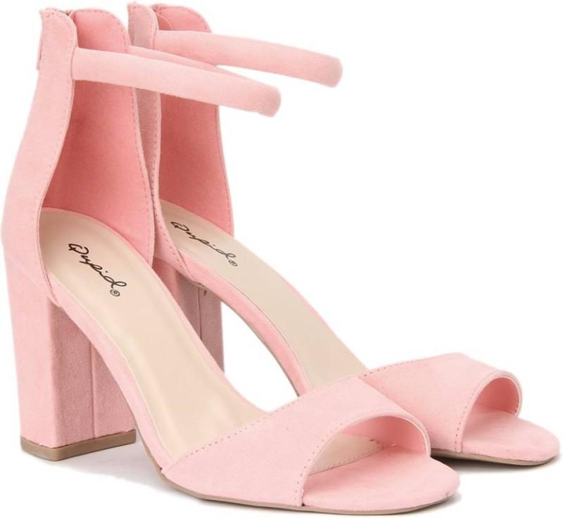 Deals | Womens Footwear Catwalk, Puma...