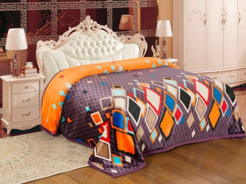 Deals | Flipkart - Furnishing Range Swayam, Welspun, & Mor