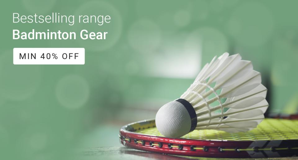 874fb0980 Sports Store Online - Buy Sports Online at Best Price in India ...