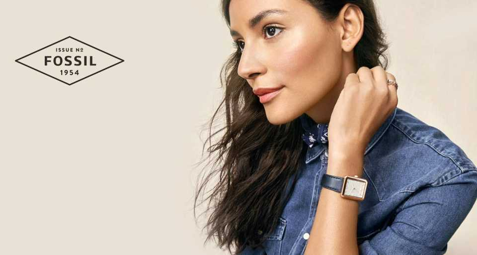 Watches For Women - Buy Ladies Watches Online At Best Prices in ...