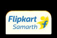 Samarth Store