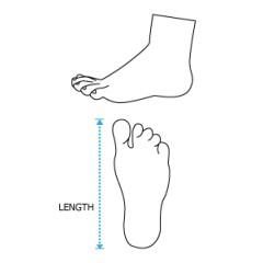 shoe 8ec9e675