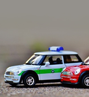Cars Trains Bikes Toys Online Starting Rs 99 Buy Toy Cars