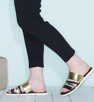 ca84631fb8 Flats for Women - Buy Women's Flats, Flat Sandals, Flat Shoes Online At  Best Prices In India - Flipkart.com
