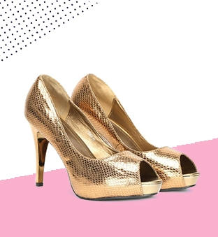 bf00361c8c44 Heels - Buy Heeled Sandals
