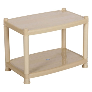 Coffee Tables Buy Tea Tables Online From Rs 1 690 On Top