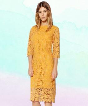 5f81815aaaff Dresses Online - Buy Stylish Dresses For Women (ड्रेसेस) Online on Sale |  Party Wear & Western Dresses - Flipkart