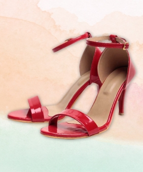 af3815c3934b6 Shoes For Women - Buy Ladies Shoes