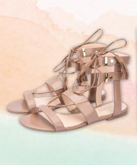8b4d86bb3 Shoes For Women - Buy Ladies Shoes
