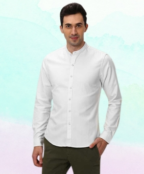 3d4b314dda15f Men s Casual Shirts - Buy Casual shirts for men online at best prices at  Flipkart.com