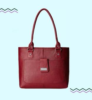 Designer Handbags for Women - Buy Ladies Handbags fc0da08e80a19