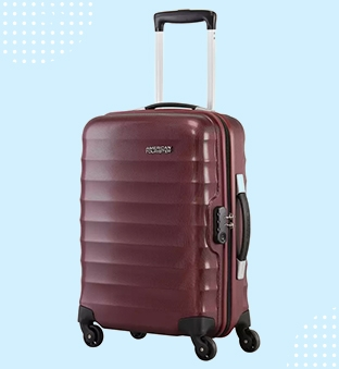 c0a04689a59a Suitcases - Buy Suitcases Online at Best Prices in India