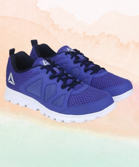 bc6744612166b Sports Shoes For Men - Buy Sports Shoes Online At Best Prices in India -  Flipkart.com