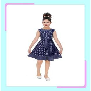 Girls Clothes , Buy Girls Frocks \u0026 Dresses Online at Best