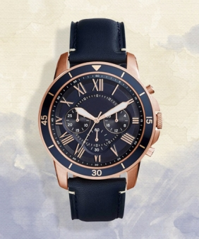 a4ac90f18 Sports Watches For Men & Women Online at Best Prices In India | Flipkart.com