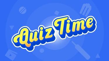 Flipkart Gamezone | Win Vouchers & Prizes everyday at Flipkart