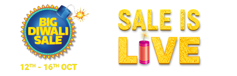 Flipkart-Big-Billion-Day-Sale-2019-Live